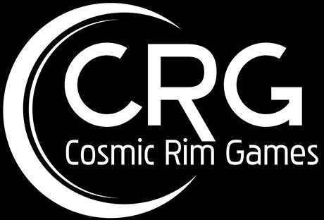 Cosmic Rim Games